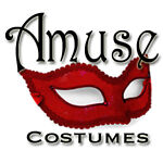 Amuse Costumes Collectibles Toys