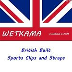 Wetkama