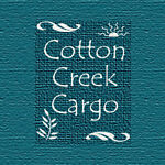 Cotton Creek Cargo