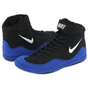 finest selection dabd2 f331d Nike Wrestling Shoes