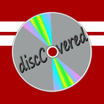 discCovered