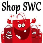 Shop SWC