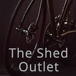 The Shed Outlet
