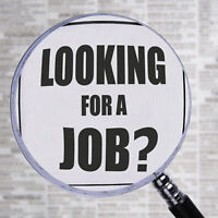 Entry Level Sales Openings - COMPLETE PAID TRAINING