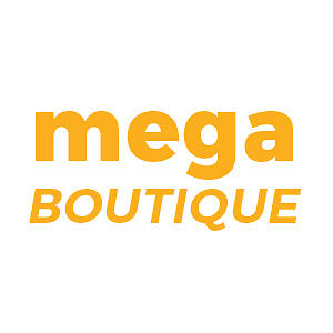 Mega Boutique