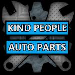 KP_AutoParts