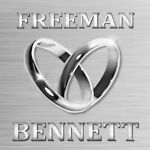 Freeman Bennett Jewellers