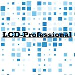 LCD-Professional2017