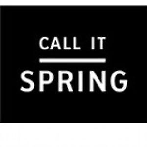 $100 Call It Spring Gift Card for trade