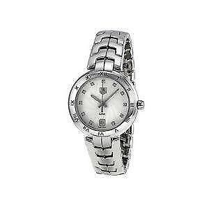 b9ea7345f73 Ladies  TAG Heuer Watches - New