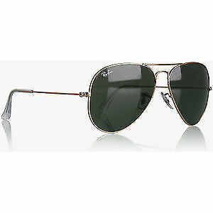 ray ban aviator sunglasses kijiji