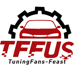 tuningfans-feast