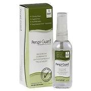 Perspi Guard