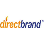 direct-brand