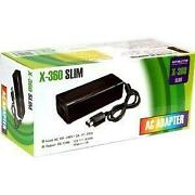 Xbox 360 Power Supply