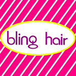 blinghair