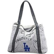 Los Angeles Dodgers Sweatshirt