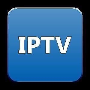 *ANDROID IPTV HUGE SALE ALL CHANNELS MOVI SHOW SPORT