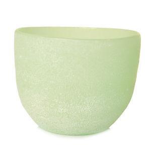 Teelichthalter glas kerzenst nder teelichthalter ebay for Teelichthalter glas bunt