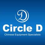 Circle D Perth