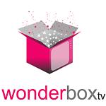wonderboxtv