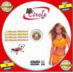 Ab coaster deals