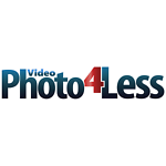 Photovideo4less