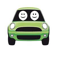 Lundi Monday**MTL to OTT** 18h15 : 6:15 PM rideshare