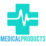 Medical Products