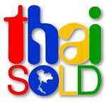 thai_sold,thai's zone