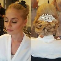 PROM SPECIAL $70!! Professional Makeup & Hairstylist Bridal GTA