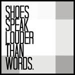 ShoesAsAphrodisiacs