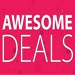 Our Deals Are Awesome