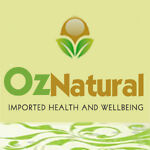 oznatural15