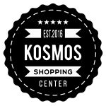 Kosmos Shopping Center