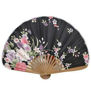 Chinese Fan Ebay