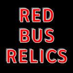 RedBusRelics