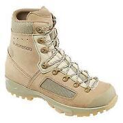 Lowa Desert Boots