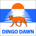 Dingo Dawn