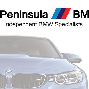 Peninsula BM 3931