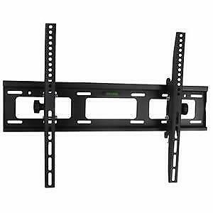T62 TV Wall Mount for LCD LED Television 32-70 inch