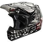 Fox V3 Helmet XL