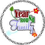 Year Round Family