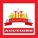 singaporeauctions