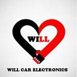 WILL CAR ELECTRONICS