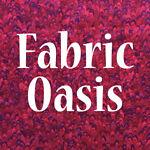 Fabric Oasis