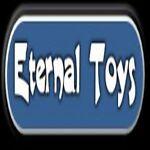 Eternal Toys