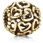 Sale Charm Bracelet