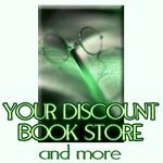 Your Discount Bookstore®