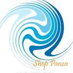 Shop Panza